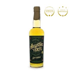 Absinto-Verde-San-Basile