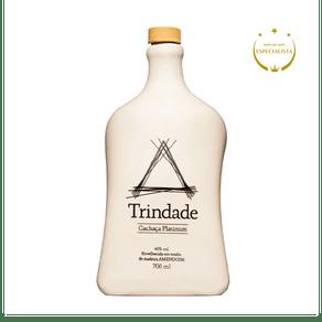 Cachaca-Trindade-670ml