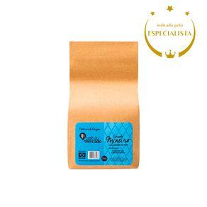 big-Cafe_Mercado_cerrado_mineiro_250g
