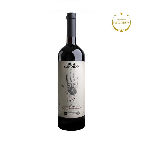 Vinho-Dom-Candido-Bob-Junior-750ml