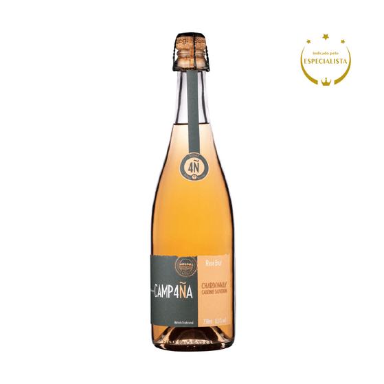 Espumante-Bodega-Sossego-Campana-Brut-Rose-750ml