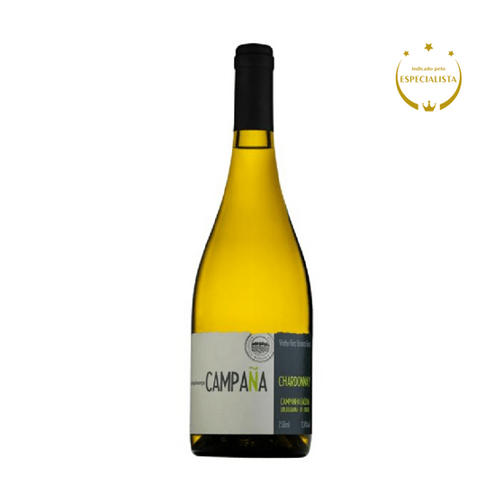 Vinho-Bodega-Sossego-Campana-Chardonnay-750ml