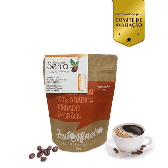 Café-Microlote-Pomar-da-Serra--Edicao-frutado_fruto-mineiro